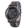 Relojes-de-pareja-DODO-cerf-bois-montre-pour-hommes-femmes-boussole-pointeur-Quartz-montres-homme-Relogio