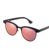 Ravenisa-lunettes-de-soleil-en-bois-pour-hommes-et-femmes-verres-polaris-s-monture-m-tallique
