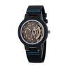 BOBO-BIRD-montre-bracelet-de-luxe-pour-homme-nouveau-Design-original-avec-bo-te-cadeau-en