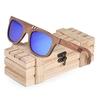 BOBO-oiseau-bois-lunettes-de-soleil-hommes-femmes-marque-de-luxe-en-bois-mode-lunettes-de