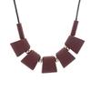 Match-Right-femmes-collier-d-claration-colliers-et-pendentifs-color-bois-perles-collier-pour-femmes-bijoux
