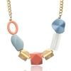 Match-droit-colliers-et-pendentifs-femmes-d-claration-gros-perles-cha-ne-dame-colliers-ras-du