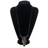 Match-Right-femmes-collier-d-claration-longs-colliers-et-pendentifs-bois-chandail-collier-pour-les-femmes