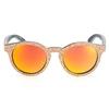 BOBO-BIRD-lunettes-de-soleil-unisexe-cadre-en-bois-li-ge-lunettes-de-soleil-polaris-es