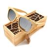 BOBO-BIRD-lunettes-de-soleil-en-bois-bambou-pour-hommes-lunettes-de-soleil-polaris-es-UV400
