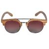 BOBO-oiseau-Zebrawood-bois-lunettes-de-soleil-femmes-polaris-es-r-tro-Vintage-lunettes-UV400-occhiali