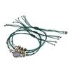 Bracelet-d-t-femmes-bracelets-perles-de-bois-masculina-bijoux-bracelets-et-bracelets-pulseira-bracelet-breloques