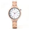 Montre-femme-Bayan-Kol-Saati-mode-femmes-montre-Bracelet-de-luxe-dame-montre-femmes-Bracelet-Reloj