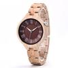 DODO-cerf-bois-femmes-montre-Bayanlar-izle-mode-luxe-Design-montres-femmes-en-bois-Rel-gio