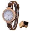 Bracelets-de-montre-blancs-en-bois-de-bambou-uniques-de-luxe-pour-femmes-Montres-Quartz-en