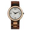 Vintage-horloge-bois-bo-tier-montre-pour-hommes-en-bois-montres-Quartz-montres-hommes-Unique-couleur