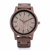 Relojes-De-Hombre-DODO-cerf-montres-en-bois-pour-hommes-haut-De-gamme-noyer-b-ne