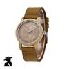 Le-bambou-d-amour-de-LOGO-fait-sur-commande-d-oem-observe-les-montres-de-Sport