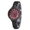 DODO-cerf-mode-femmes-montre-minimaliste-montre-personnalis-e-Weibliche-Uhr-dames-montre-horloge-A16-3