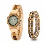 Coffret montre en bois Badi (7)