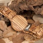Montre en bois Etimoé (7)