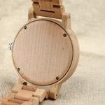 Montre en bois Cardère (9)