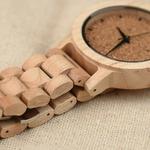 Montre en bois Cardère (1)