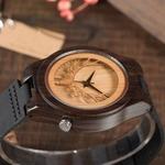 montre en bois bosse (3)