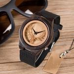 montre en bois bosse (5)