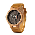 montre en bois bubinga (6)