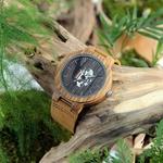montre en bois bubinga (9)