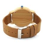 montre en bois catalpa (4)