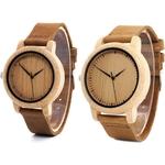 montre en bois catalpa (7)