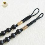 Bracelet perle de bois 6mm (11)