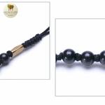 Bracelet perle de bois 6mm (6)