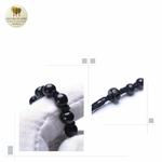 Bracelet perle de bois 6mm (5)