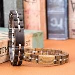 Bracelet en Bois Ilomba (12)