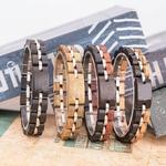Bracelet en Bois Ilomba (7)