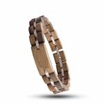 Bracelet en Bois Ilomba (4)