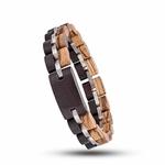 Bracelet en Bois Ilomba (1)