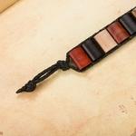 Bracelet en Bois Mata (6)