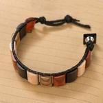 Bracelet en Bois Mata (9)