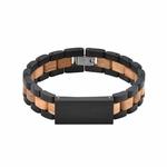 Bracelet en bois Tali (10)