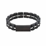 Bracelet en bois Tali (8)