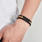 Bracelet en bois Tali (9)