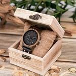 montre en bois Gombé (4)