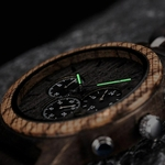 montre en bois Gombé (6)