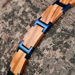 Bracelet en bois Tectona (12)