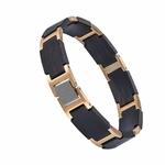 Bracelet en bois Tectona (8)