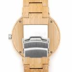 Montre en bois Movingui (4)