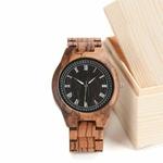 montre en bois cumaru (13)