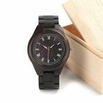 montre en bois cumaru (12)