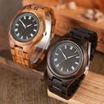 montre en bois cumaru (7)