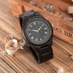 montre en bois cumaru (2)
