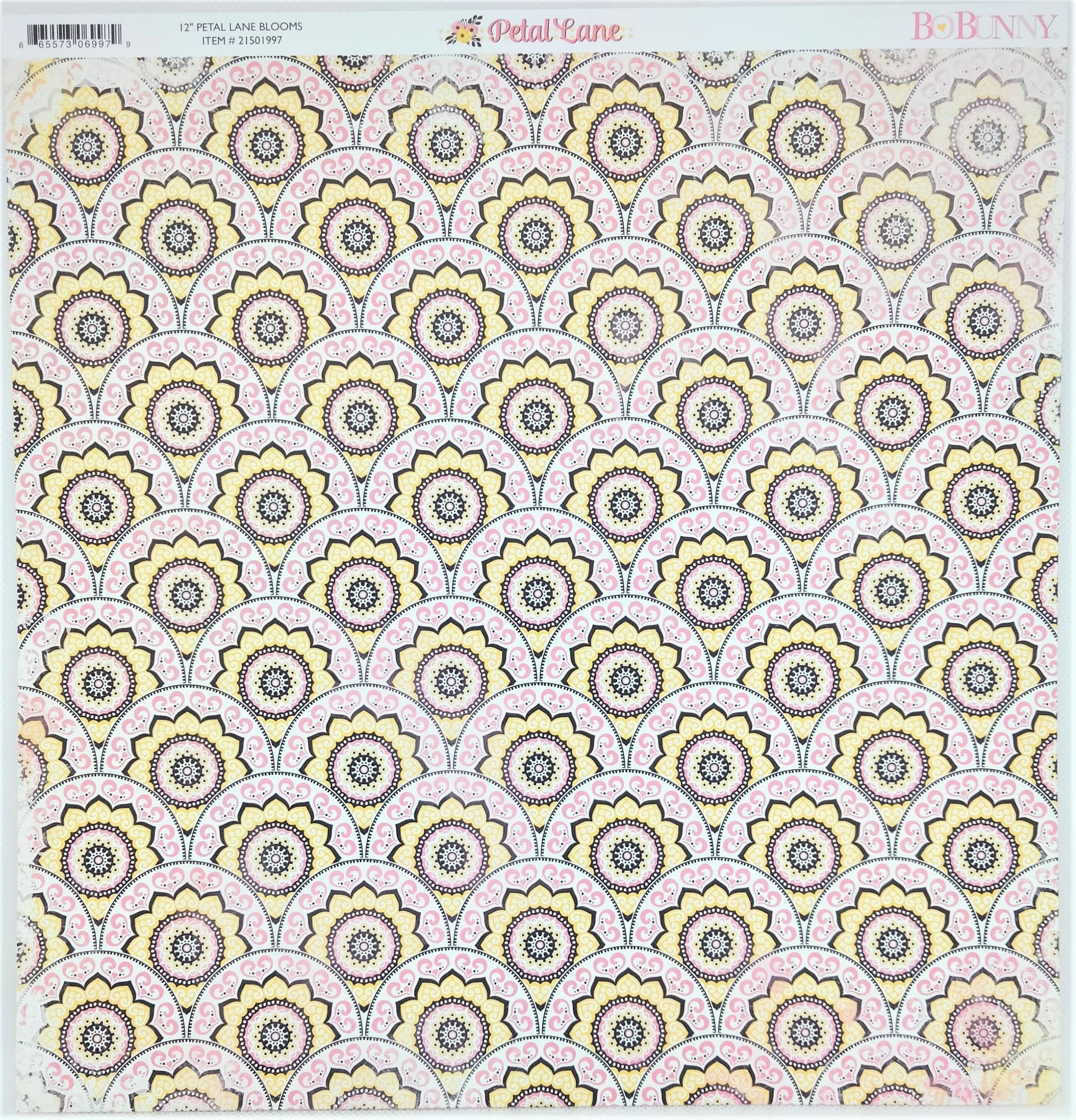 ART1043-1997